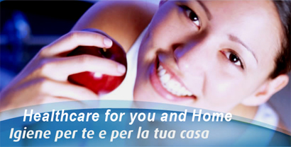 Women skin care products plus baby health care products, Italian baby health care products manufacturer for distributors, safe baby wet wipes manufacturing, production of cotton swabs / buds suppliers in Italy, production of ecological adult diapers manufacturer suppliers, made in Italy pet diapers wholesale market for vendors and worldwide distribution, women hygiene products supplier skin care cleanse products for face health care made in Italy