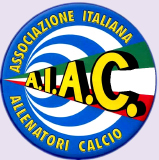 AIAC Association of Italian football soccer coaches, Italian soccer school become a Champion with our Coaches, let us manage your soccer team form beginners, young, girs and professional players, the Italian football soccer school to the world thanks to WBN and AIAC - the Italian football soccer association of coaches - the Italian football soccer school offers to the international players and teams the World Champions technical and tactical training to the USA soccer teams, Canada soccer players, UAE soccer league, Saudi Arabia teams, Australia teams and soccer players. We offer also customized training for soccer lovers as begineers camps, young soccer camps, girls football soccer training and professional Italian soccer Coaches for your team, our Italian soccer school offers the most prestige and winner Football Soccer coach camps and training in the world ready to coach in your country and become a Champion in your league
