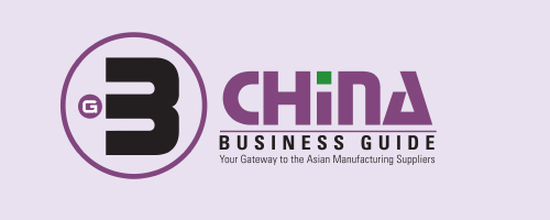 China Business Guide, a qualified new generation of Chinese manufacturers and services suppliers, China certified products, industrial vendors and professional technology companies from China to the international markets USA, Italy and Europe. China business guide offers direct Business to Business between Asia (China, Taiwan, Japan, Singapore..) manufacturers, European (Italian, Austria, Germany, England..) producers and USA (New York, California, Texas,..) distribution market... fashion apparel, cosmetics, chemical, equipments, electronics, power transmission, leather, tiles, engineering, communications, furniture, machinery,... China manufacturing suppliers guide