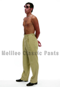 """Masseria 1962"" Italian Pants collection designed by Antonio Melileo and Giuseppe Zanella, the best italian fashion pants, We are looking for Worldwide Distributors... Apply Now"