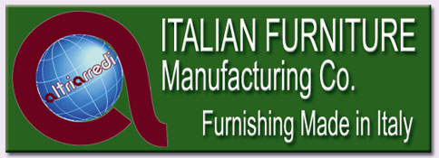Italian leather furniture, sofas, divan,... ALTRIARREDI leather furniture for VIP business in the world, we offer high quality furniture, made in italy, and MANUFACTURING PRICING...