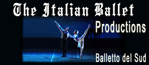 Italian Ballet productions in your city, Sheherazade, Romeo and Juliet Shakespeare, Oedipus, Strauss and Strauss, ... and more Ballet for Operas now available in your country