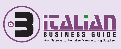 Food and beverage manufacturing Italian Business Guide is a complete list of manufacturing, suppliers, vendors and professional companies from Italy. We offer DIRECT B2B CONTACT between Italian producers and world distribution... fashion apparel, power transmission, beauty care cosmetics, equipments, food, furniture, engineering, electronics, automation, fashion shoes, tiles, italian real estate, chemical... Your gateway to the Italian manufacturing suppliers...