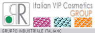 Italian collection to world distributors of skin care, from face skin care products as milk cleansing, skin peeling, anti aging, moisturizing, skin toning, spots remover, antiacne treatment, peeling. Furthermore full range of body care cosmetics for cleansing, moisturizing, cellulite, stretch marks, body firming, hand and foot care.