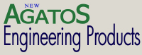 New Agatos is an Italian engineering products manufacturing dealing with renewable energy manufacturing solutions, mechanical technology, metal furniture projects, safety industry, customized photovoltaic system and customized engineered prototype, we are looking to support worldwide technical industry directly in USA, Middle East, China and all Asia, South America, Africa and North Europe industries with our high level certified engineering products...