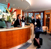 Italian Hotels for your business trip or just for Holidays, ... Italian high quality hotels in Italy
