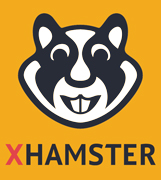 Xhamster brand, the best adult entertainment business brand of the industry