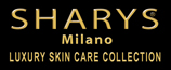 Sharys... the luxury Skin beauty care cosmetics collection, anti age, body care, face care, face masks, .... to a V.I.P. market... direct from manufacturing