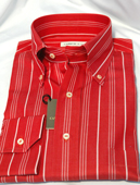 Camicie & Co and Heffort Shirts collections...only high quality materials, the best cotton, great designs, fashion colors and Formal men shirts for an exclusive market, ...