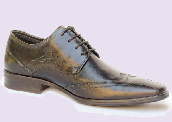 VIP men shoes manufacturer, made in Italy design women and men shoes manufacturing industry only Italian leather private label women and men shoes for worldwide distributors, with our 1200 shoemaker workers we guarantee high quality handmade fashion shoes for high quality markets, women fashion boot, high end women classic shoes, classic men shoes, casual men shoes for wholesale distributors in Italy, Germany, England, United States business, UAE, Saudi Arabia, France shoe market and Latin America fashion shoe distributors