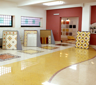 Italian floor tiles manufacturing offers a great collection of floor tiles to the flooring wholesale distribution and tiles suppliers business. Flooring tiles made in Italy to the worldwide flooring tiles vendors. Internal tiles, external flooring tiles looking for distributors