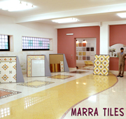 Marra Tiles Italian Internal and External Tiles is a premier Tiles manufacturer in Italy,  We are looking for worldwide distributors. Apply  Now