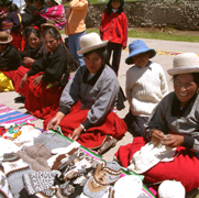 Incas and Aymara artcrafts for you during your Vacations in Titicaca lake in our Chucuito village, located at 15 km of Puno, is the old capital of the LUPACA TAMBU an Aymara state... Live with us Be our guest in our village, in our houses, in our lake hotel, We will share you, our Aymara culture, incas food, textile knowledgement, music, artcrafts, Titicaca Lake sports, Uros tours, folklore party, Andes music... all included maintaining our passion for the Mamapacha and our environment, support our village enjoing your Peruvian vacations